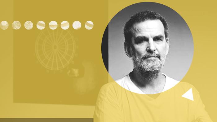 Glosu týždňa píše Daniel Pastirčák: Prítomnosť a budúcnosť
