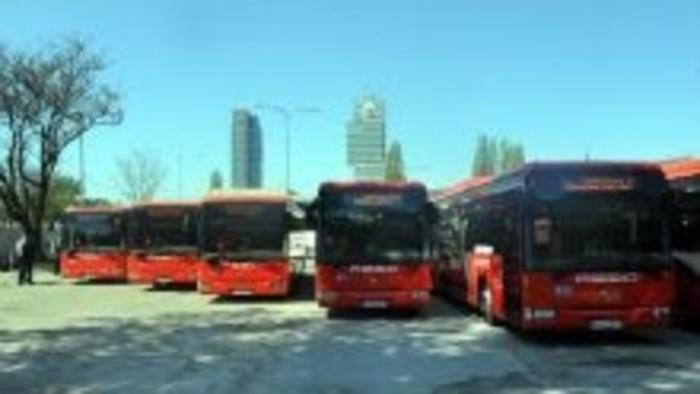 Štrajk autodopravcov zablokoval hraničné priechody