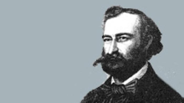 Ján Botto (1829-1881)