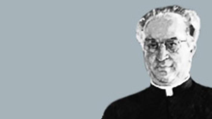 Mikuláš Šprinc (1914 - 1986)