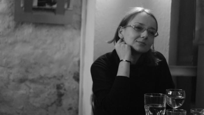 Pena dní_FM s Katarínou Kucbelovou