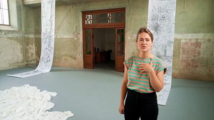 02 Ulrike Feibig _Kay Zeisberg.jpg