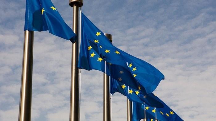 Európsky parlament a Slovensko