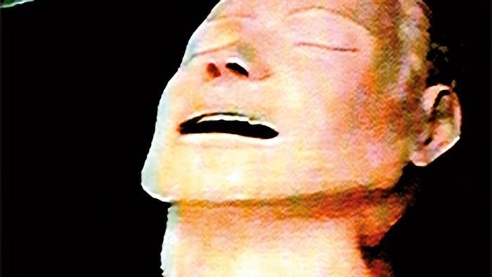 Kultový album_FM: Radiohead – Bends