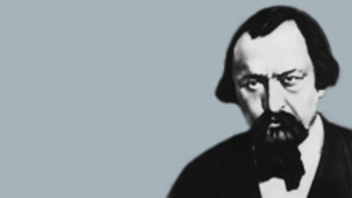 Michal Miloslav Hodža (1811 - 1870)