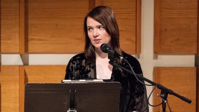 Pomalá hudba: Julianna Barwick aj NaiKavols