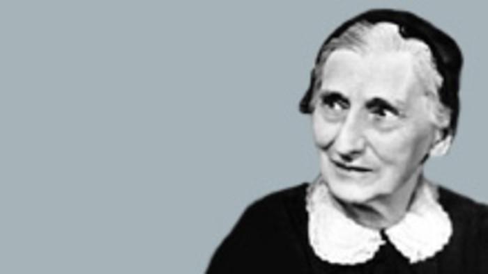Terézia Vansová (1857-1942)