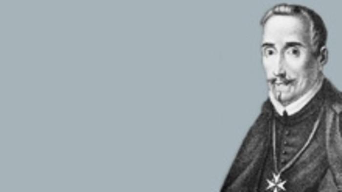Lope de Vega (1562 -1635)