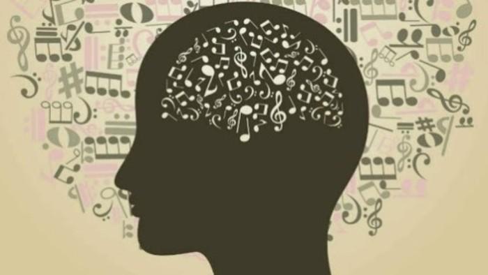 A zeneterápis hatása a gyermekekre