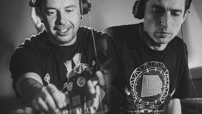SIGNAll_FM: Nový drum&bass a Dj Kato v štúdiu
