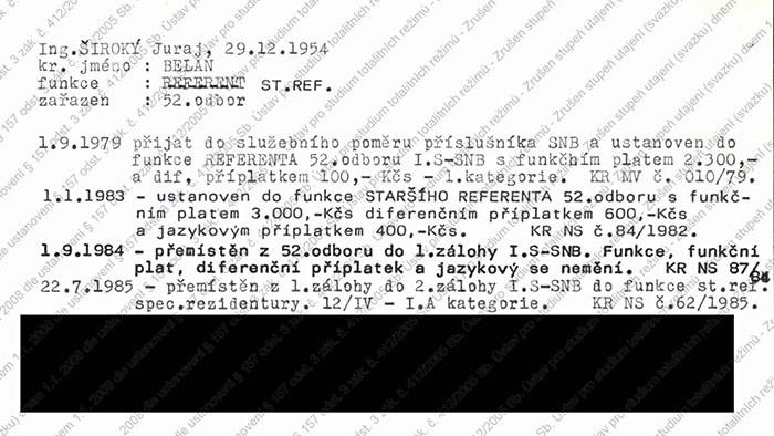 Chrobák v hlave_FM a ŠTB