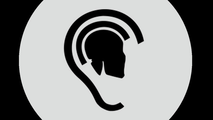 SIGNAll_FM: Premiéra nového albumu na Dephrecords