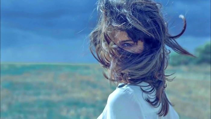 Najlepšia sobotná hudba: Jana Kirschner, Bahamas aj Longital