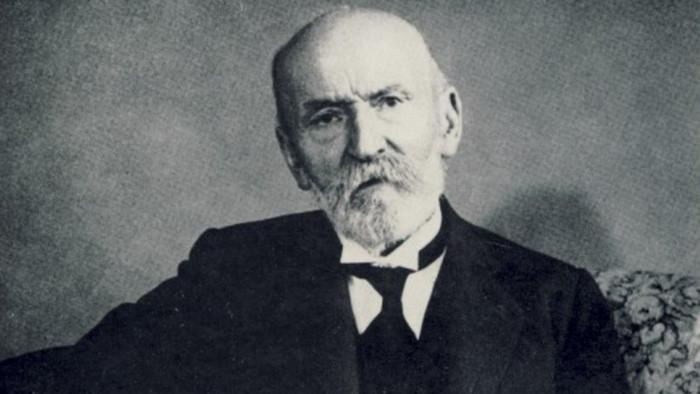 Svedok časov minulých - Jozef Škultéty