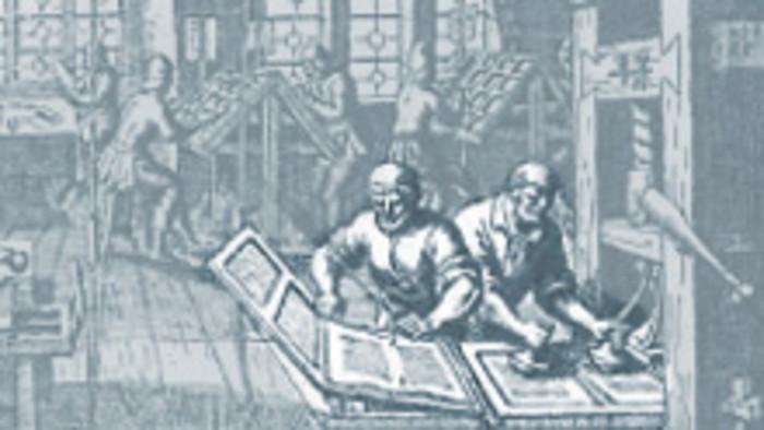 Martin Rakovský (asi 1535 - 1579)