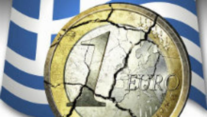 K veci: Kríza v Grécku...