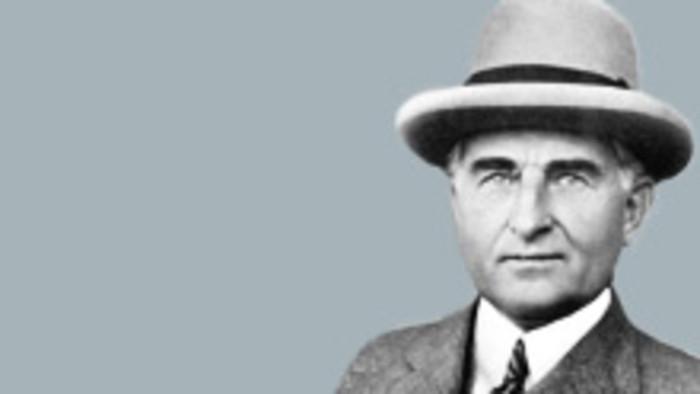 Ivan Krasko (1876 - 1958)