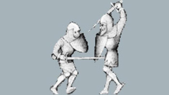 Pieseň o Cidovi (asi 1140)