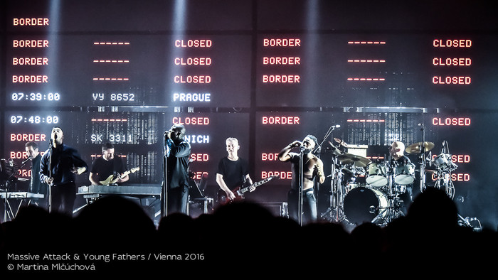 Massive_Attack_Young_Fathers_Vienna_20022016_mlcuchova.jpg