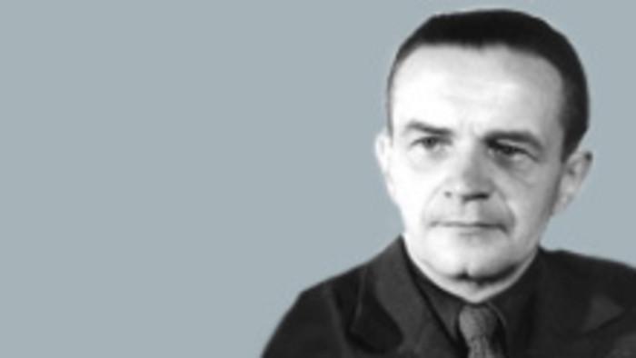 Peter Jilemnický (1901 - 1949)