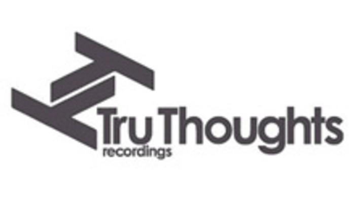 The Selector: label Tru Thoughts