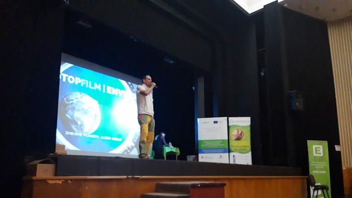 Festival Ekotopfilm 2020