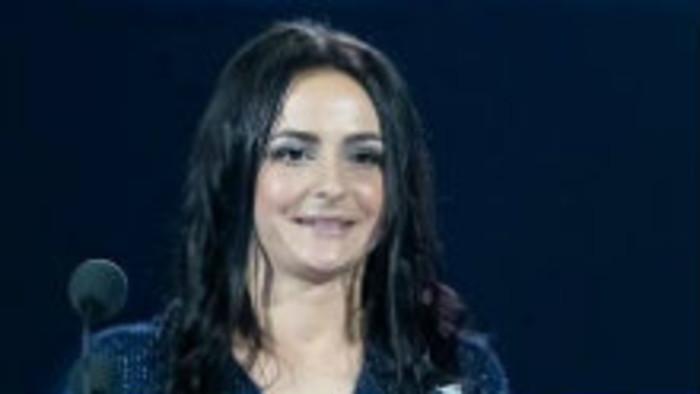 Janka Danišová je profesionálnou vnučkou