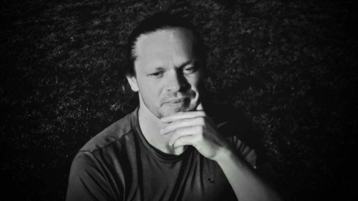Pavol Sucharek: Myšlienky na dnes