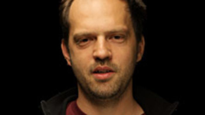 Pavol Hubinák