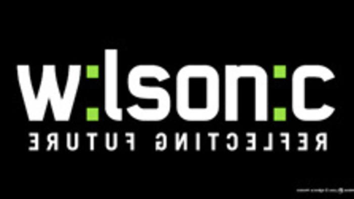 Wilsonic_FM: prázdninový špeciál