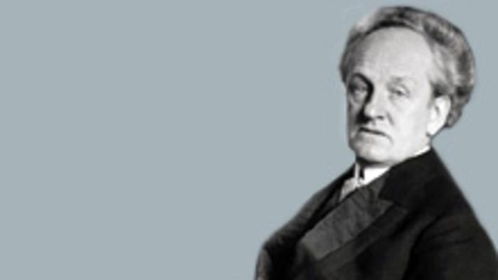 Gerhart Johan Robert Hauptmann (1862 - 1946)