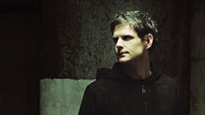 Leporelo_FM: Mark Henning