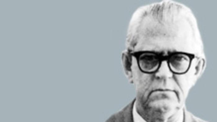 Jozef Cíger Hronský (1896-1960)