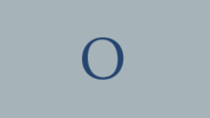 """Slovník """"O"""""""