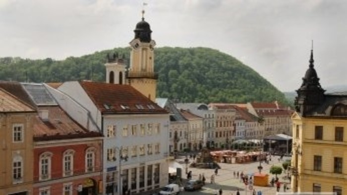 Výzva Stredoslovenského múzea