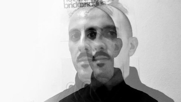 SIGNAll_FM: Exkluzívna premiéra mixu od ArpXP
