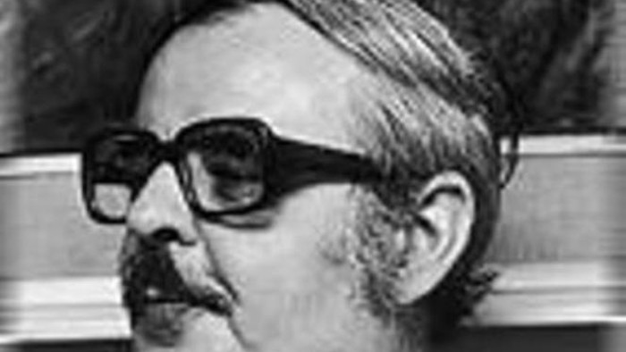 Dušan Martinček