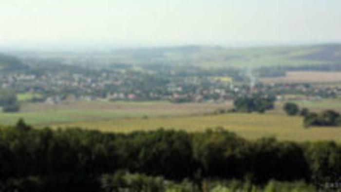 Nárečia slovenskuo: Nárečie Ratkoviec