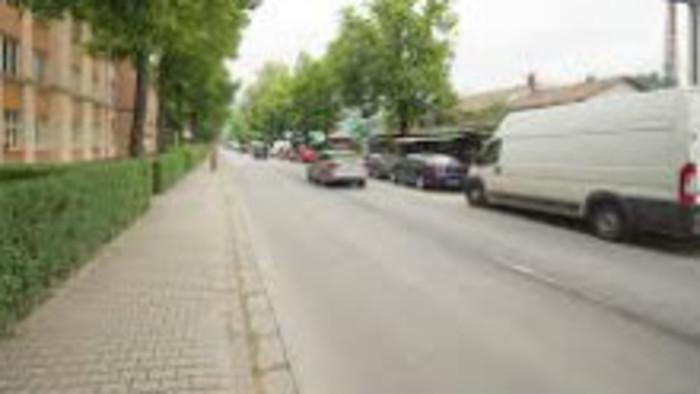 Aké budú nové názvy ulíc v Bučanoch pri Trnave?