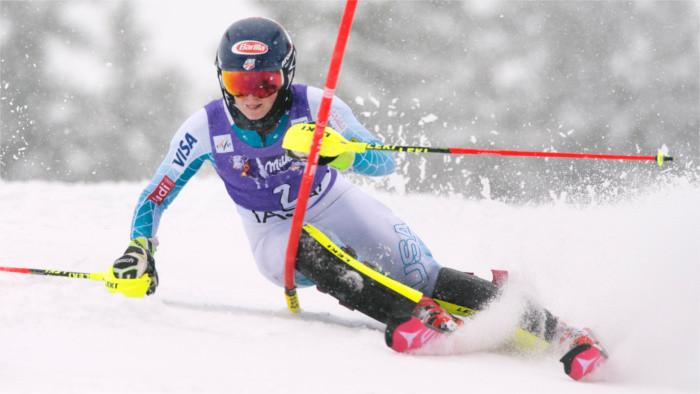 Jasná lebt mit Damen-Skiweltcup