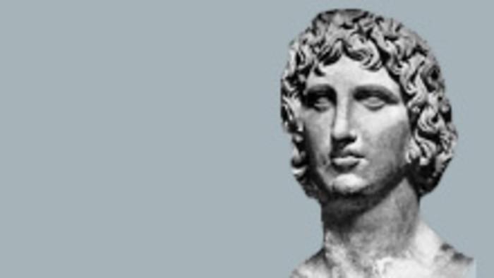 Vergilius -Publius Maro (70- 19 pred Kr.)