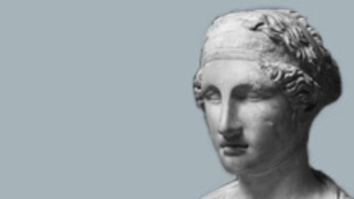 Sapfó (asi 627-asi 568)