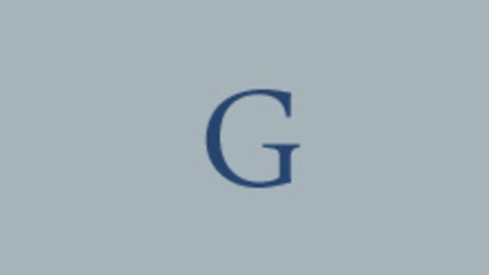 """Slovník """"G"""""""