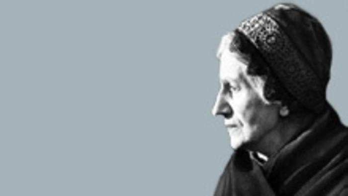Elena Maróthy Šoltésová (1855-1939)