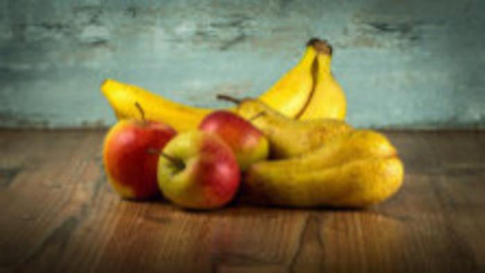 Ceny ovocia a zeleniny pôjdú hore
