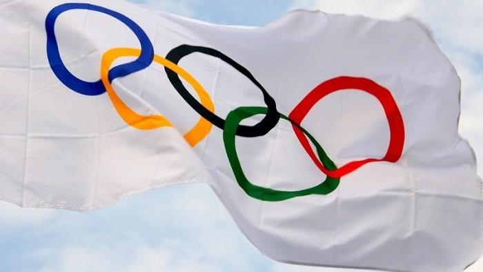 SOŠV - Olympijský festival