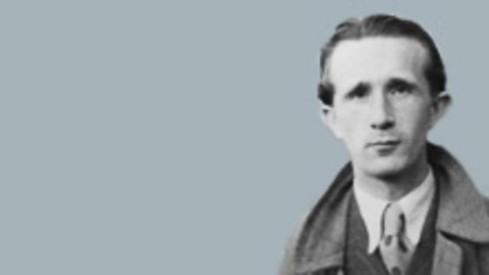 Ján Rak (1915 - 1969)