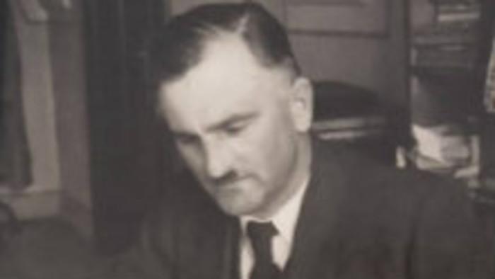 Ján Bakoss
