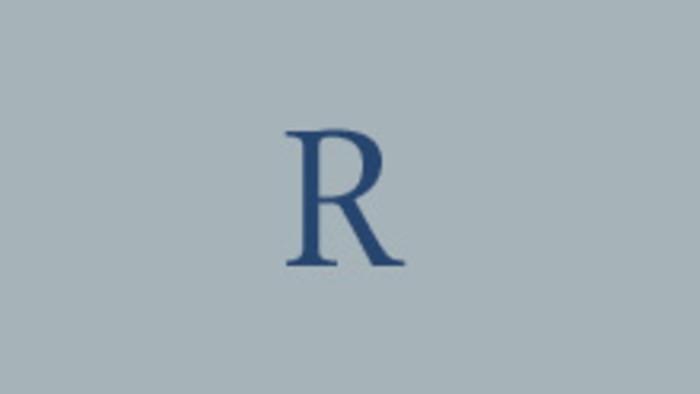 """Slovník """"R"""""""