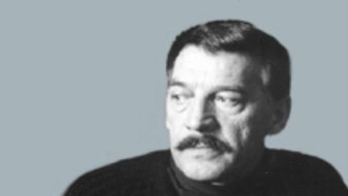 Dominik Tatarka (1913-1989)
